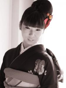 oosugi0774