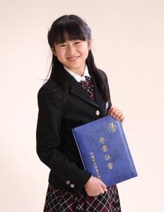 takahashi0406