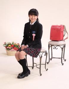 takahashi0419