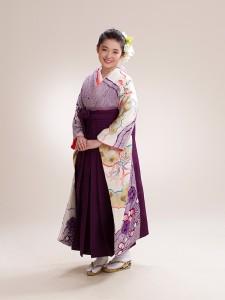 nishigakinanoka0844m